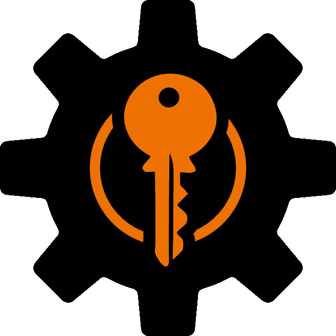 #9 Unlock Public Opportunities
