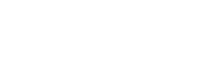 Youth Capital